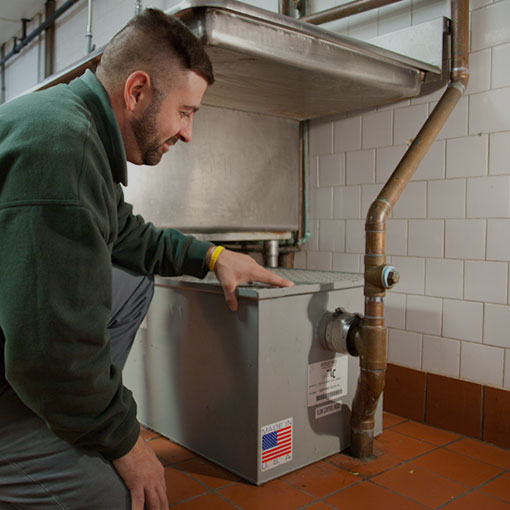 Grease trap cleaning Company in Dubai,UAE